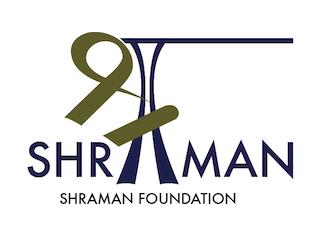Shraman South Asian Museum