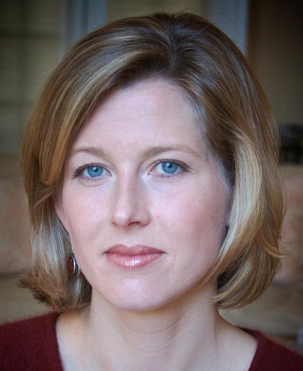 Karenna Gore