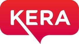 KERA / KXT