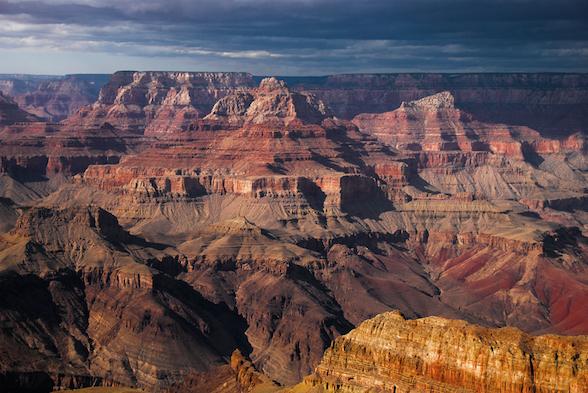 State of Arizona's Environment