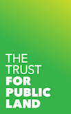 Trust for Public Land, The