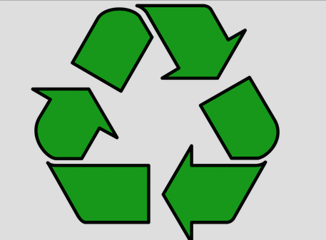 Trash Talk: Recycling 101