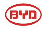 BYD Coach & Bus