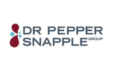 Dr Pepper Snapple Group Inc.