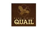 Quail Coalition / Park Cities Quail