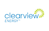 Clearview Energy LP