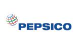 PepsiCo / Frito Lay