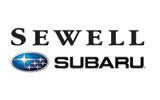 Sewell Subaru
