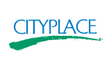 Cityplace Company